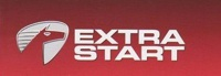 EXTRA START