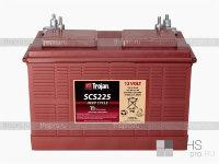 аккумуляторы для электрических лодочных моторов цены