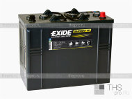 Аккумулятор EXIDE Equipment GEL 120Ah о.п (350х175х290) (ES1300)