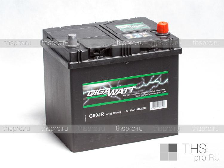 Морской тяговый аккумулятор e-nex dc24mf, 80 а/ч, 680 а