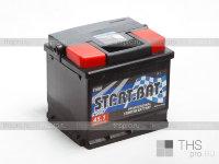 Аккумулятор START.Bat  45Ah EN300 п.п. (205х175х190)