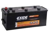 Аккумулятор EXIDE MARINE & LEASURE range Start 180Ah EN1000 п.п.(513x223x223) (EN1100)
