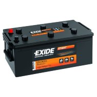 Аккумулятор EXIDE MARINE & LEASURE range Start 140Ah EN800 п.п.(513x189x223) (EN900)