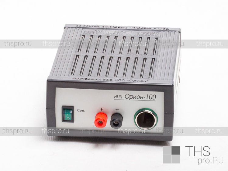 провода марки апв токи