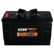 Аккумулятор EXIDE MARINE & LEASURE range Start 110Ah EN750 п.п.(350x175x235) (EN850)