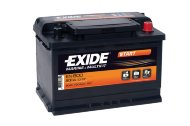 Аккумулятор EXIDE MARINE & LEASURE range Start 90Ah EN720 о.п.(353x175x190) (EN800)