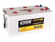 Аккумулятор EXIDE MARINE & LEASURE range Equipment 230Ah EN1100 п.п.(518x279x240) (ET1600)