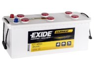 Аккумулятор EXIDE MARINE & LEASURE range Equipment 135Ah EN700 п.п.(513x189x223) (ET950)