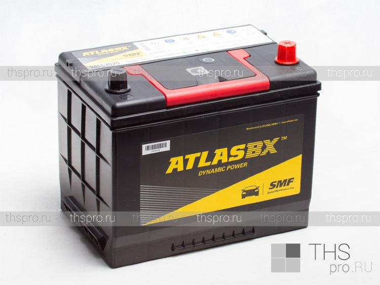 Аккумуляторы atlas аккумуляторы rocket аккумуляторы steco