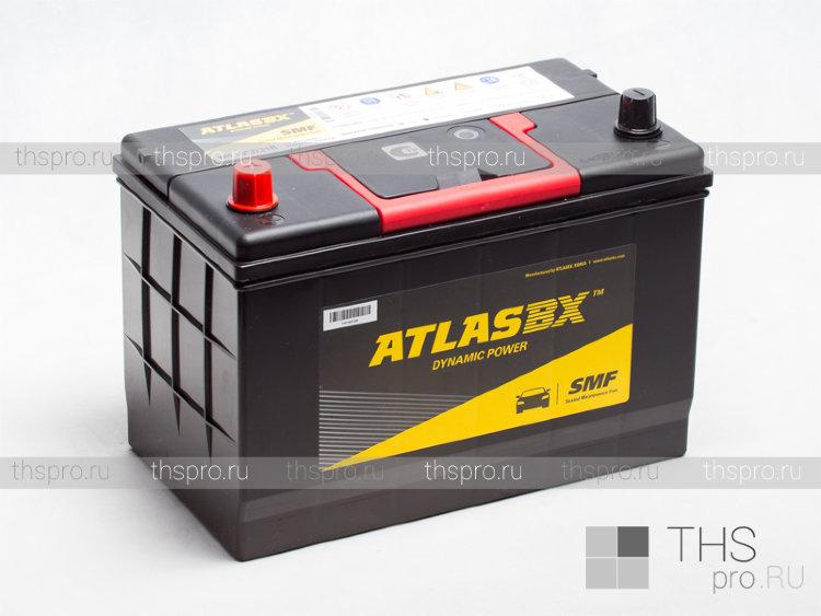 Аккумулятор tenax 640035076