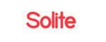Аккумуляторы Solite