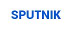 Аккумуляторы Sputnik