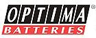Аккумуляторы Optima